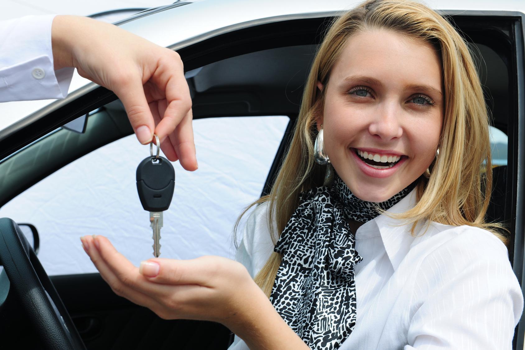 Buying A Car How To Choose And Buy Kvipu Reviews