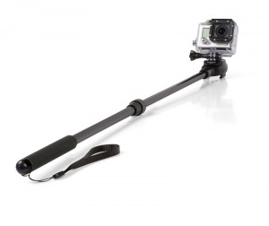 gopro-pole-gs-original-featured